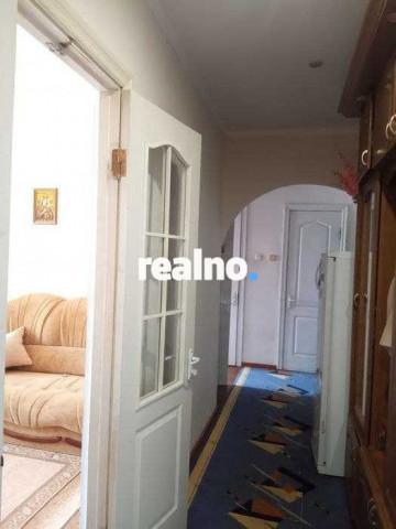 4-ох кімнатна квартира район Ювілейний