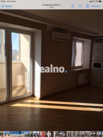 """Продам 3-х кімнатну квартиру в ЖК """"Виговський"""""""