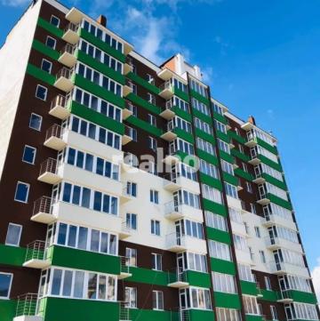 Продається чудова квартира