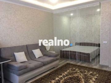 Продам 1-к квартира в новобудові р-н Автовокзал
