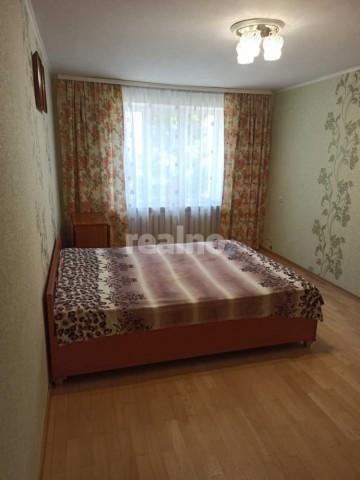 Продам квартиру на Відінській