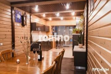 Продам будинок в р-ні Тинного