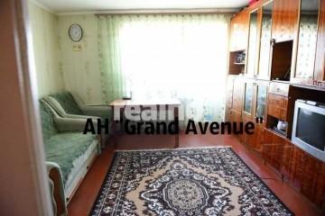 Продам 3 кімнатну квартиру на ювілейному